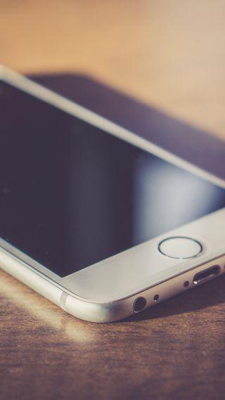 Обои на телефон мобильный, айфон, iphone