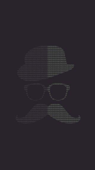 Обои на телефон шляпа, стекло, черные, свет, очки, зеленые, дизайн, mustache