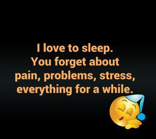 Обои на телефон боль, цитата, сон, проблемы, поговорка, новый, любовь, крутые, знаки, stress, i love to