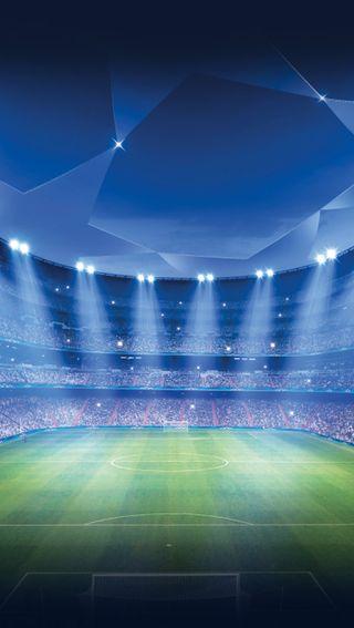 Обои на телефон чемпионы, лига, барселона, бавария, uefa champions league, uefa champions leagu, uefa, 2013
