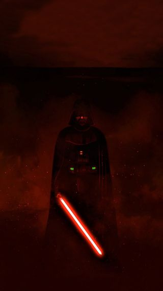Обои на телефон соло, световой меч, красые, звезда, дисней, дарт, войны, вейдер, star wars, luke skywalker, han solo, disney, darth vader red