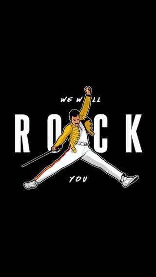 Обои на телефон фредди, певец, рок, песня, музыка, singing, rocker, rock and roll, rnr, mercury