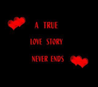 Обои на телефон история, любовь, love