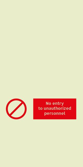 Обои на телефон домашний экран, экран блокировки, дизайн, no entry 2