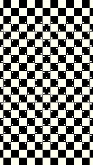 Обои на телефон иллюзии, абстрактные, optical illusion