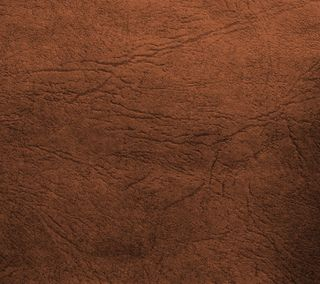 Обои на телефон коричневые, кожа, brown leather