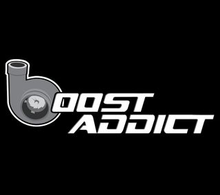 Обои на телефон субару, турбо, скорость, митсубиси, машины, subaru, psi, mitsubishi, garrett, fast, bov, boost addict, boost