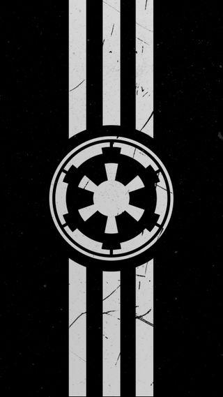 Обои на телефон ситх, империя, знамя, звездные войны, звезда, войны, star wars, empire banner