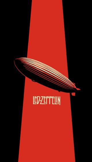 Обои на телефон лондон, рок, растения, музыка, легенда, page, led zeppelin, bonham