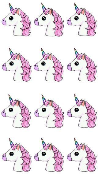 Обои на телефон пушистые, единорог, розовые, милые, unicornio de gru, pink unicorn, pink fluffy unicorns, hermoso, dibujos