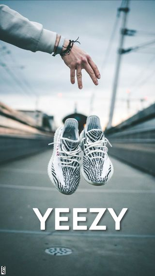 Обои на телефон бейп, черные, обувь, найк, белые, адидас, yeezy boost 350 v2, yeezy, supreme, nike, hypebeast, boost, adidas