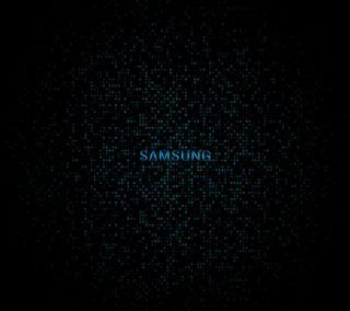 Обои на телефон android, google, hd, nexus, nexus 4, samsung, самсунг, андроид, классные, гугл, точки, цвет морской волны