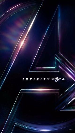 Обои на телефон бесконечность, мстители, война, infinity