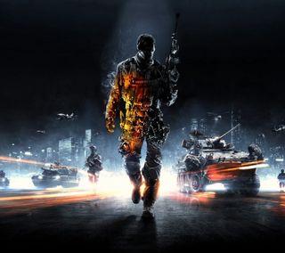 Обои на телефон танк, жизнь, война, армия, half life, gordon freeman, battlefield