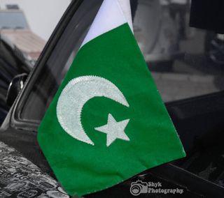 Обои на телефон фотография, флаг, пакистан, shyk photography, pakistani flag, pakistan flag, bnw