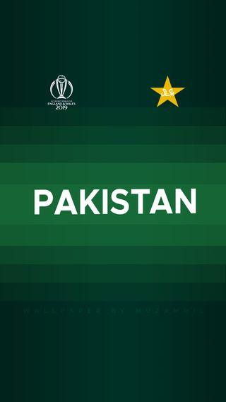 Обои на телефон крикет, чашка, пакистан, мир, cwc