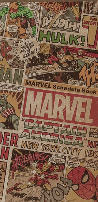 Обои на телефон тор, марвел, комиксы, капитан, железный, америка, marvel, man