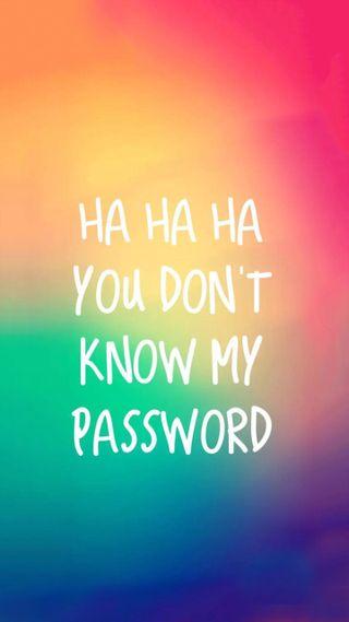 Обои на телефон пароль, thealihan
