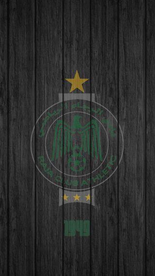 Обои на телефон фулл хд, логотипы, клуб, rca logo, rca, raja logo, raja club athletique, raja club athletic logo, raja club athletic, raja, hq, hd