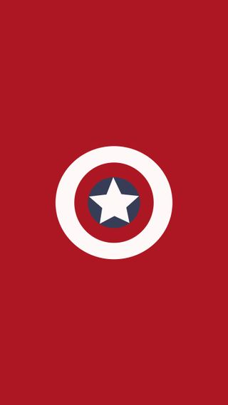 Обои на телефон щит, флаг, финал, мстители, марвел, логотипы, америка, marvel