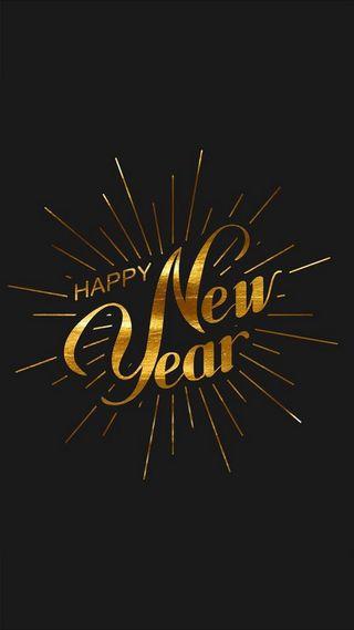 Обои на телефон фотографии, счастливые, пираты, логотипы, клуб, золотые, год, америка, happy nwe year, 2020