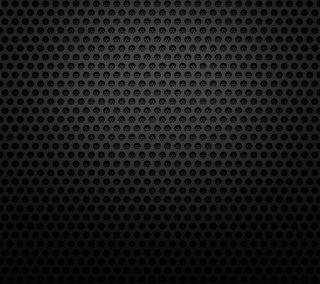 Обои на телефон темные, простые, естественные, дизайн, smily dark, good