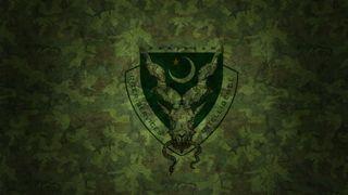 Обои на телефон пакистан, флаг, турецкие, мощный, логотипы, австралия, unbeatable, spy, pak agency, isi, agency