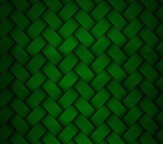 Обои на телефон текстуры, рисунки, карбон, зеленые, абстрактные, s5, m8, m7, kesk, htc, gs5