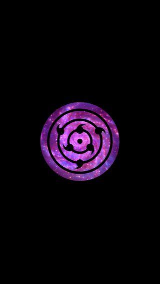 Обои на телефон фиолетовые, учиха, саске, риннеган, наруто, глаза, галактика, аниме, айфон, susuke, sasuke rinnegan, pixel, iphone, galaxy