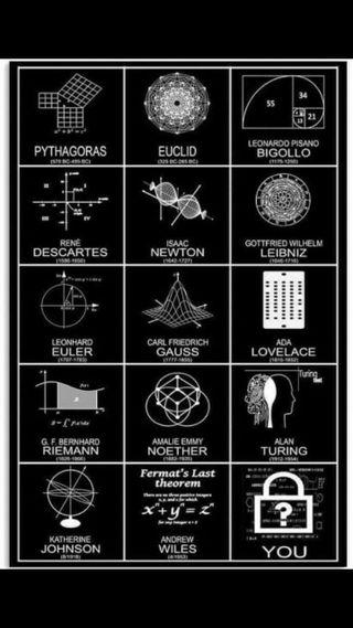 Обои на телефон наука, ты, забавные, and you