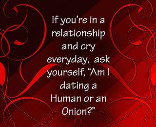 Обои на телефон поговорка, пара, отношения, любовь, друзья, relationships, love, dating, cry