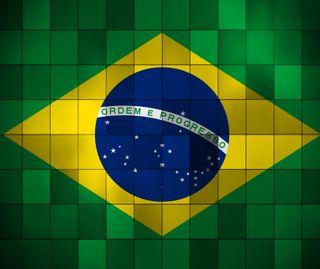 Обои на телефон бразилия, флаг, titles, brazil on title, bandeira