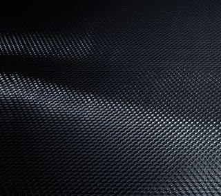 Обои на телефон черные, текстуры, самсунг, карбон, галактика, волокно, версия, samsung, s4 black edition, s4, galaxy