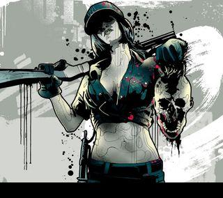 Обои на телефон черные, пс3, мертвый, игра, зомби, война, xbox, call of duty, black ops