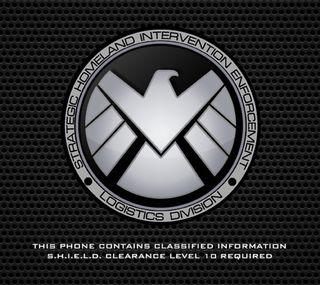 Обои на телефон щит, тор, супер, мстители, марвел, комиксы, железный, the shield, shileld, marvel, man, agents