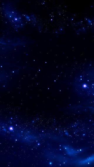 Обои на телефон глубокие, телефон, система, пейзаж, космос, звезды, звезда, галактика, вселенная, plus, note, hd, galaxy, deep space