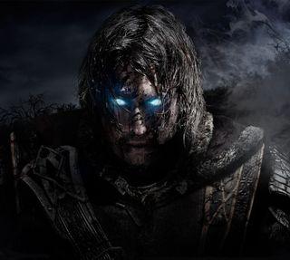 Обои на телефон тень, кольца, господин, the lord of the rings, shadow of mordor, mordor