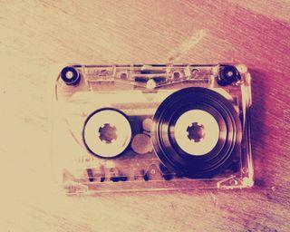 Обои на телефон песня, музыка, tape, record, philips, mp3, casette
