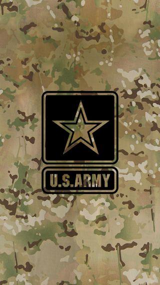 Обои на телефон камуфляж, военные, армия, us, multicam, hd, 929
