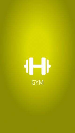 Обои на телефон тренировка, тело, икона, спортзал, спорт, место, здания, training