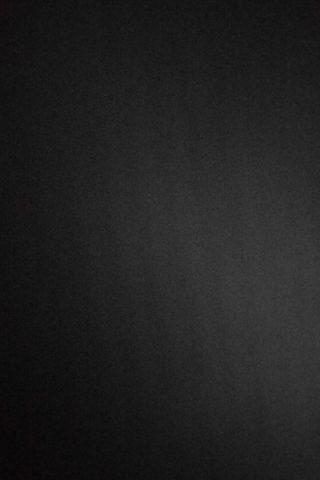 Обои на телефон стена, черные, серые, белые