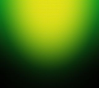 Обои на телефон зеленые, 2160x1920
