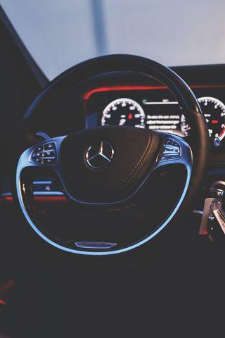 Обои на телефон турбо, черные, машины, логотипы, ездить, вождение, автомобили