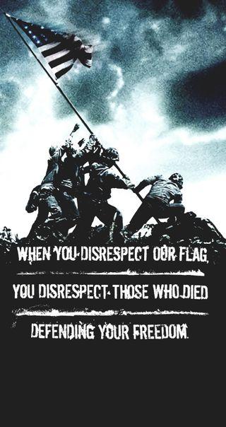 Обои на телефон герои, флаг, свобода, американские, american heros