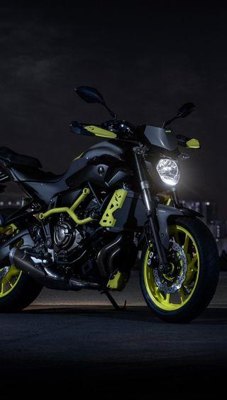 Обои на телефон ямаха, мотоциклы, мото, yamaha, yamaha moto