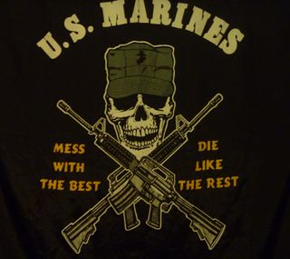 Обои на телефон marine corps, usa, us marines, война, сша, армия, юнайтед, морские пехотинцы, морской, винтовка