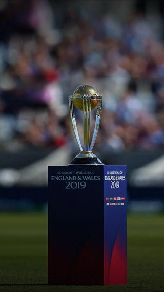 Обои на телефон крикет, чашка, мир, индия, world cup 2019