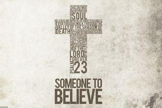 Обои на телефон христос, библия, христианские, крест, исус, бог