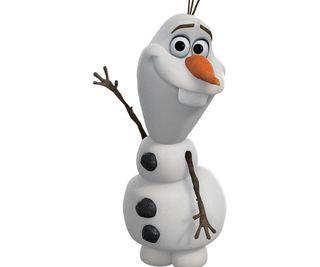 Обои на телефон холодное, снеговик, снег, олаф, зима, другие