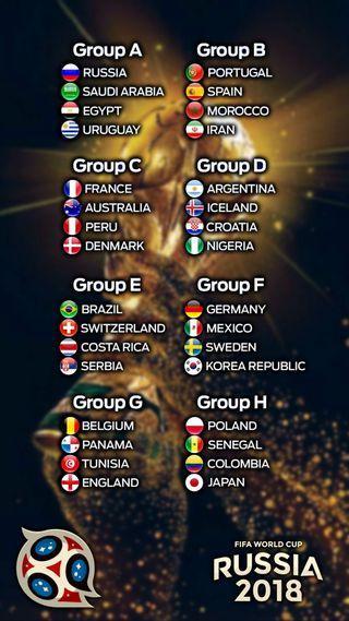 Обои на телефон чашка, футбольные, футбол, россия, мир, купе, группа, russia group, monde, cup, 2018